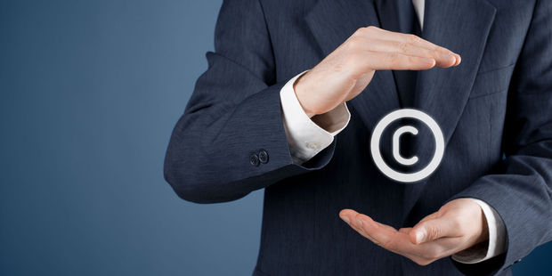 Fair use allows for limited use of copyrighted material without acquiring permission from copyright owners. Photo / 123RF