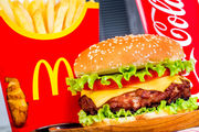 "A Quora user asked: ""What are some favorite McDonald's hacks?"" and 24 former workers and McDonald's fans replied with their insider tips. Photo / 123RF"