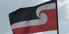 Watch: Watch NZH Local Focus: Linda Munn on the creation of the Tino Rangatiratanga flag