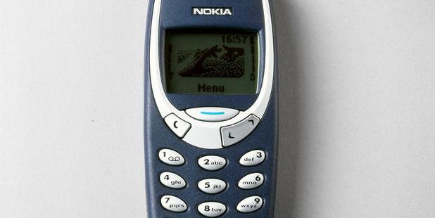 The first details of Nokia's new take on the classic 3310 handset have been revealed