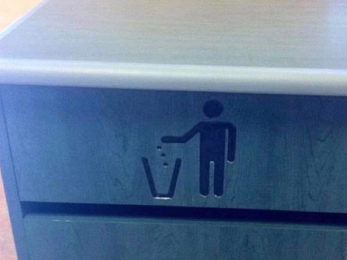 I hate to see yet another juggler giving up on their dreams.