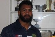 Mid Canterbury player Kolinio Yabia Tamanitoakula appeared in Gisborne District Court yesterday via audio visual-link. Photo / Supplied
