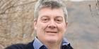 Watch: Listen: Peter Newbold's Rural Real Estate update