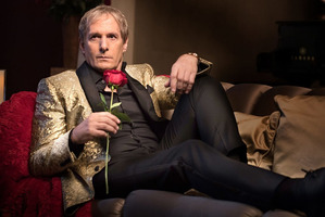 Why you need more Michael Bolton in your life