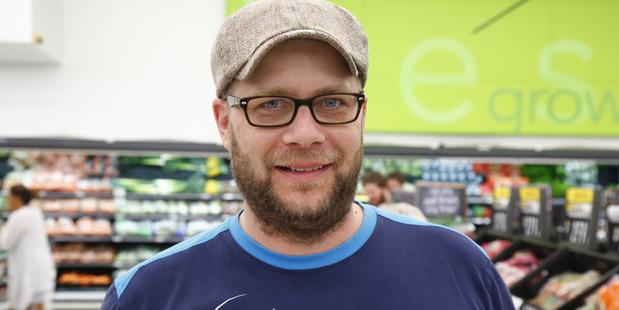 Christoph Liepelt.