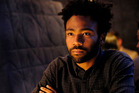 Donald Glover will voice the adult Simba in a new version of The Lion King. Photo / Supplied