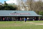 Richmond Rovers Rugby League Club in Grey Lynn Park Auckland. Photo / Supplied via Facebook