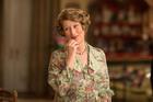 Meryl Streep, alongside Emma Stone and Denzel Washington, have been slammed for their Oscar nominees. Photo/Supplied