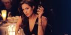 Angelina Jolie, Mr & Mrs Smith. Photo / Supplied