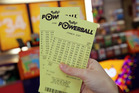 A new division is being added to the Lotto prize pool in changes planned to kick in on April 2. Photo / File