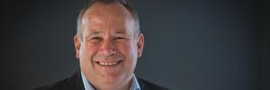Mark Ratcliffe on why he left Chorus