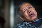 Pressure mounts for lifelong visas to quake parents