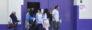 UK town resentful about Cadbury closure