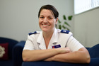 Davina Plummer, of Tauranga Salvation Army, says the whanau mentoring programme is ideally suited to vulnerable families. Photo/file