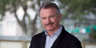 Actor Sam Neill has called for people to boycott Cadbury products over the closure of its Dunedin factory. Photo / Natalie Slade