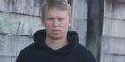 Watch: Watch NZH Focus: Scott Kuggeleijn found not guilty