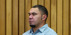 Neihana Rangitonga plead guilty to a injuring with intent to injure today. Photo/File