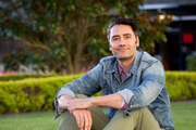 Taika Waititi has been named New Zealander of the Year. File photo / Sarah Ivey