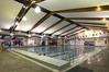 Napier Aquatic Centre.