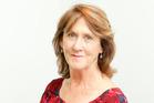 Linda Hall, Assistant Editor.