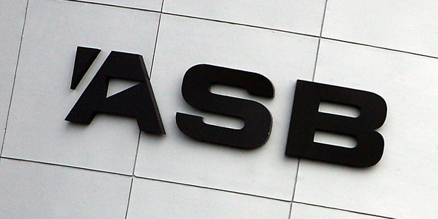 ASB Bank is offering up to $100 million of five-year fixed rate notes.