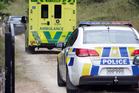 A Tauranga man has been identified as the person killed in a smash on State Highway 52 on Saturday. Photo/Paul Taylor.