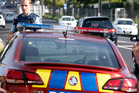 Five people with gang affiliations were shot in Kamo, north of Whangarei, on Wednesday night.