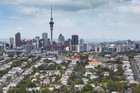 House hunters on a budget will now be able to narrow their search thanks to an online tool which helps establish if their dream suburb is within reach.