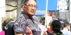 Watch: Watch: Mana Party leader Hone Harawira on the Mana/Maori deal