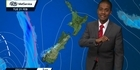 Watch: MetService Weather New Zealand: February 20th - 22th