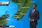 MetService Weather Wellington: February 22nd