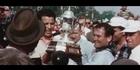 Watch: Bruce McLaren's untold story