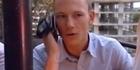 Watch: Teen bride Courtney breaks up with Brad