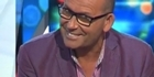 Watch: Paul Henry returns to Three