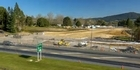 Watch: WATCH: Hemo Road intersection time lapse video