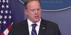 Watch: White House: Transgender Guidance Should Be State's Right