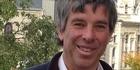 Watch: Steve Wyn-Harris: Dam water would be useful in emergency