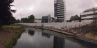 Watch: Watch: Canterbury Earthquake National Memorial timelapse
