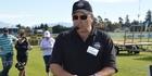 Watch: Listen: Craig Wiggins - New Zealand's 'Tall Poppy' attitude needs to change