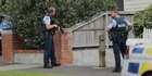 Watch: Schools locked down as police search Remuera