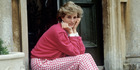 How Princess Diana became fashion royalty