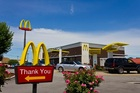 Mexican chain Guzman y Gomez has teamed up with Google in a bid to take on McDonald's. Photo / 123RF