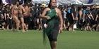 Watch: Watch NZH Local Focus: Manuhiri welcomed for Te Matatini 2017