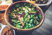 Debunking the myths of the superfood craze. Photo / Pexels.com.