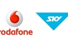 Tristram Clayton talks to Mark Jennings about the implications of the commerce commission decision to decline the multi-million dollar merger of Sky and Vodafone.