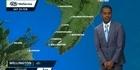 Watch: MetService Weather: Wellington Feb 25
