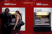 Westpac failed in its argument to the Privacy Commission. Photo / File