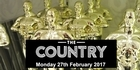 Watch: The Country Today - Oscar edition
