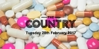 Watch: The Country Today - drugs edition