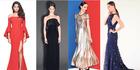 Dress like a movie star: Our Oscars-inspired fashion picks
